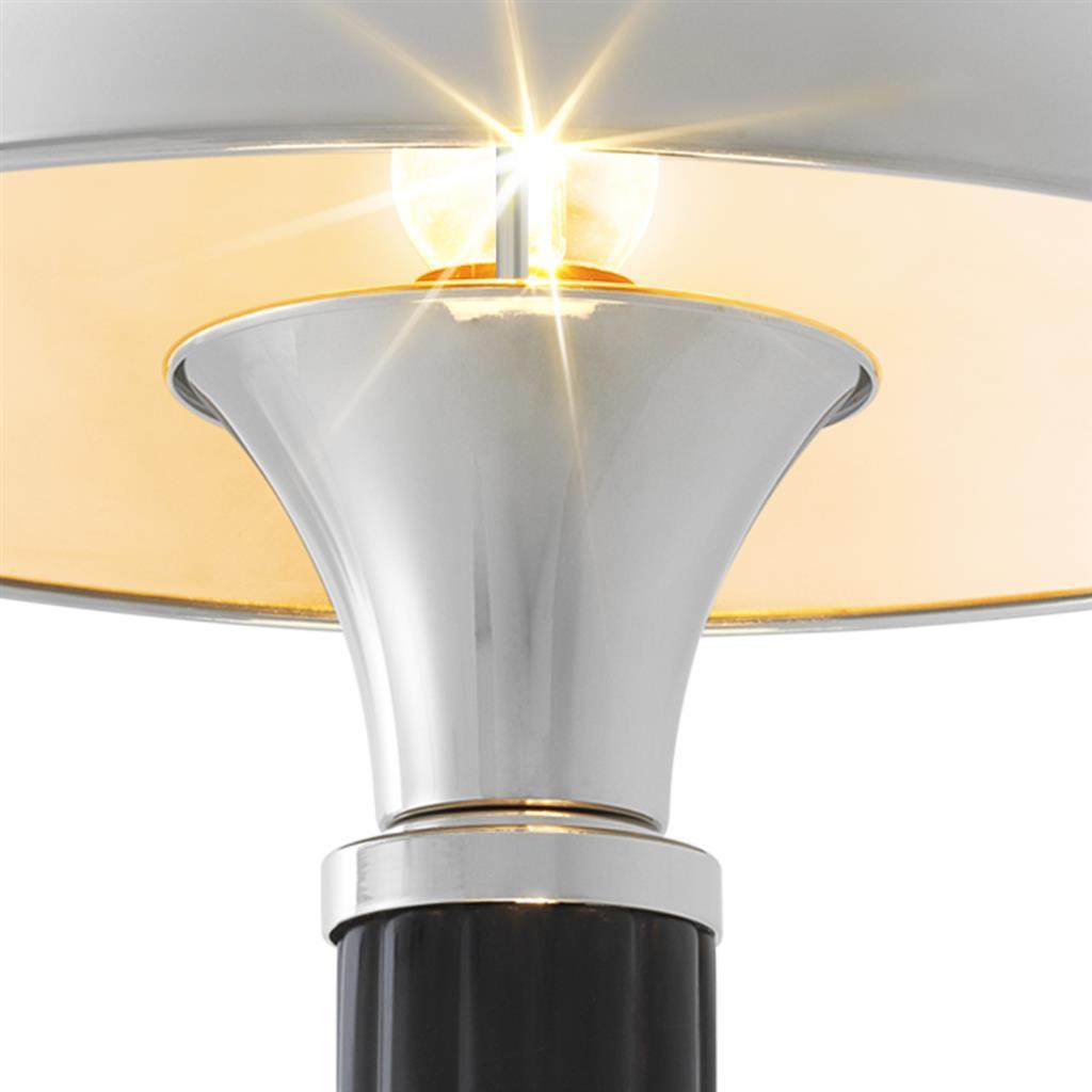 bordslampa new england stil